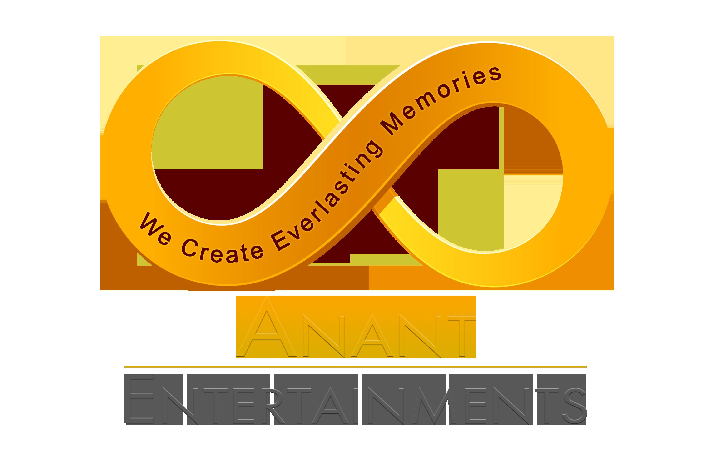 Anant Entertainments