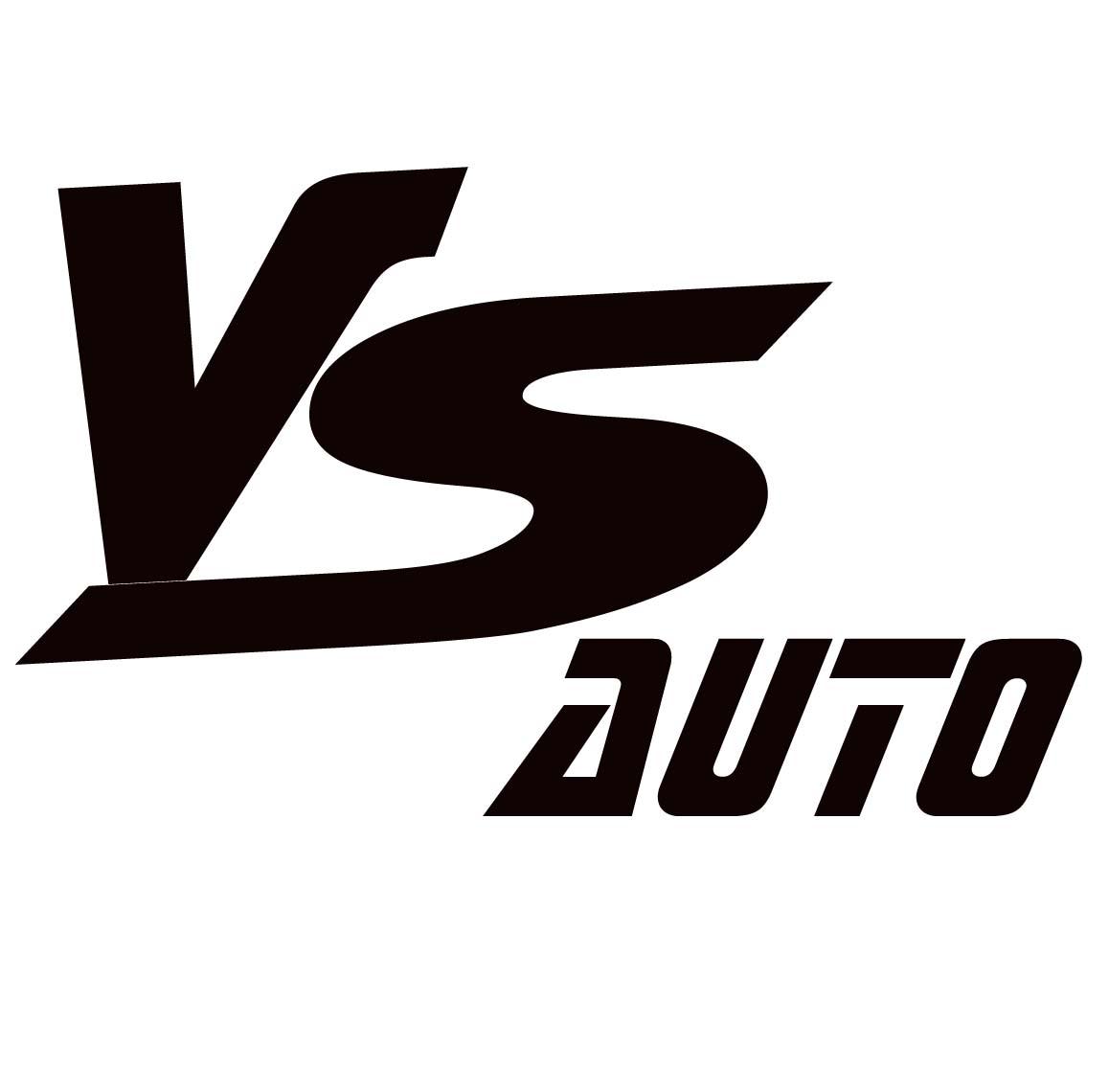 vs auto