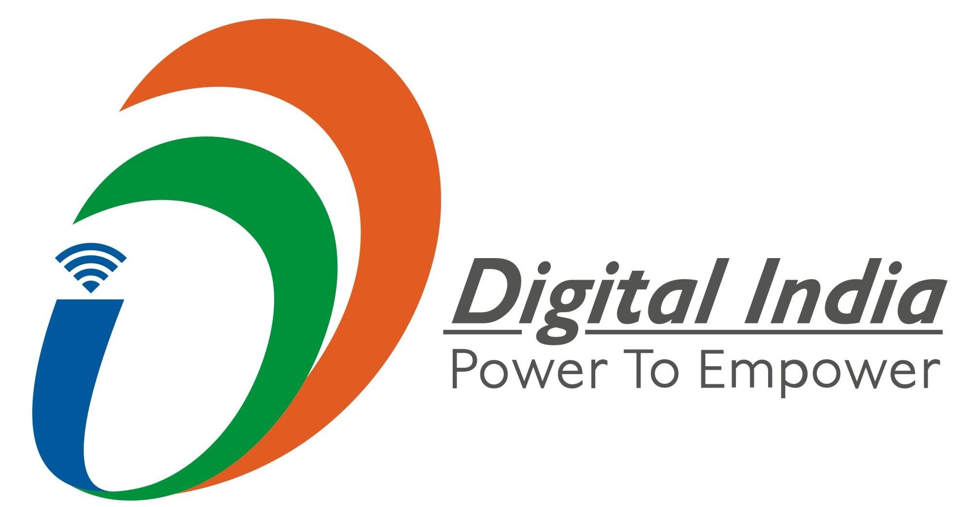 internetbazaar - logo
