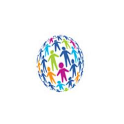 universalsolutionss - logo