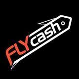 online mobile shop - logo