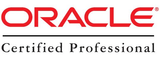Oracle Exam Voucher