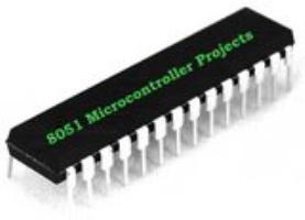 8051 Micro controller Training
