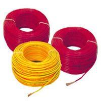 Cables-Finolex