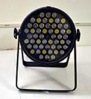 LBT STRIKER 6117 LED PAR (3W)