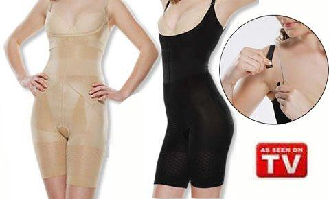 Supreme Slim N Lift Body Shaper