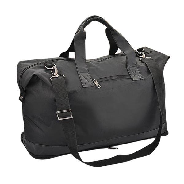 Dizinario Folding Leatherette Travel Bag - MEEE1311516