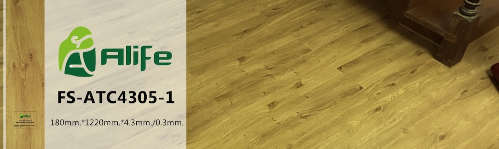 FLOOR IN ONE แหล่งรวม วัสดุไม้ปูพื้น ไม้พื้น ไวนิล vinyl กระเบื้องยาง ไม้พื้นไวนิล ราคาไม้พื้น พื้นไวนิล ไม้พื้น ไวนิล ลายไม้ ถูก กระเบื้องยาง คลิ๊กล็อค ราคา ไม้พื้น ลามิเนต laminate กระเบื้องไวนิล กระเบื้อง ปู พื้น กระเบื้องยางหลังกาว ราคาถูก ดูโฮม ราคากระเบื้องยางปูพื้น กระเบื้องยางสีพื้น กระเบื้องยางลายไม้ ราคา กล่องละ