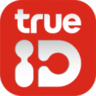 Download TrueID Application