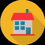 在菲律賓創業,你需要房地產