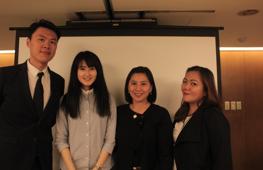 專業顧問幫助你在菲律賓創業