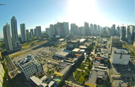 房地產服務幫助你在菲律賓創業