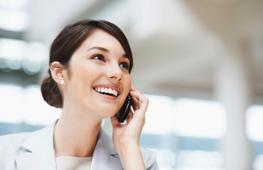 會計稅務服務幫助你在菲律賓創業