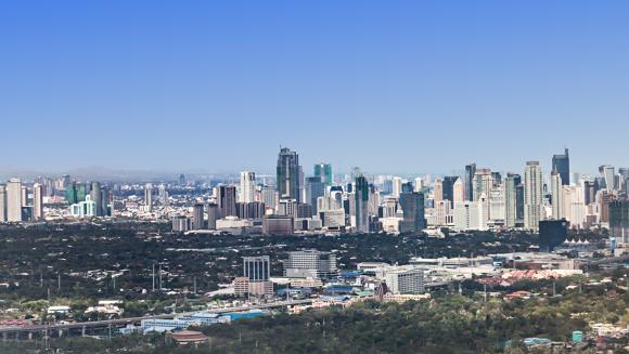 菲律賓房地產-資產增值