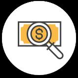 安心投資的小額理財平台
