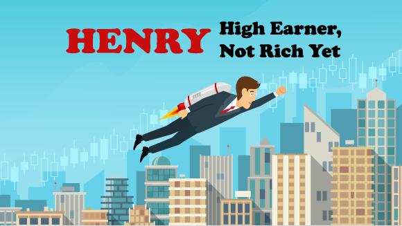 聰明投資-穩定收入