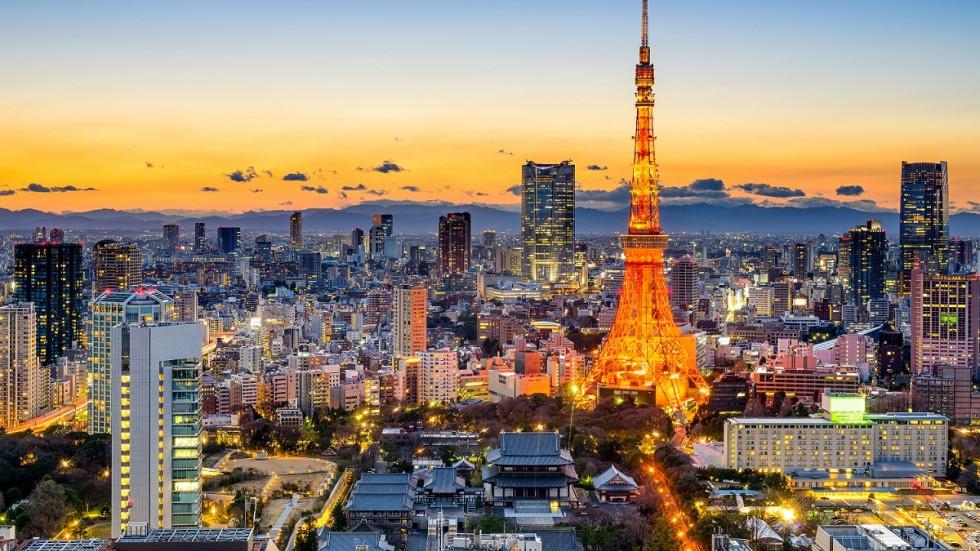 日本房地產泡沫菲律賓房地產仲介專家菲律賓馬尼拉灣區買房投資
