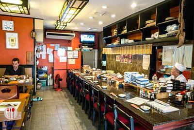 Nodahso-Little-Tokyo-Makati-Sushi-Bar