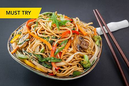 photograph relating to Noodles and Company Printable Menu named Get meals on line. Choose clean meals shipping and delivery versus FreshMenu.