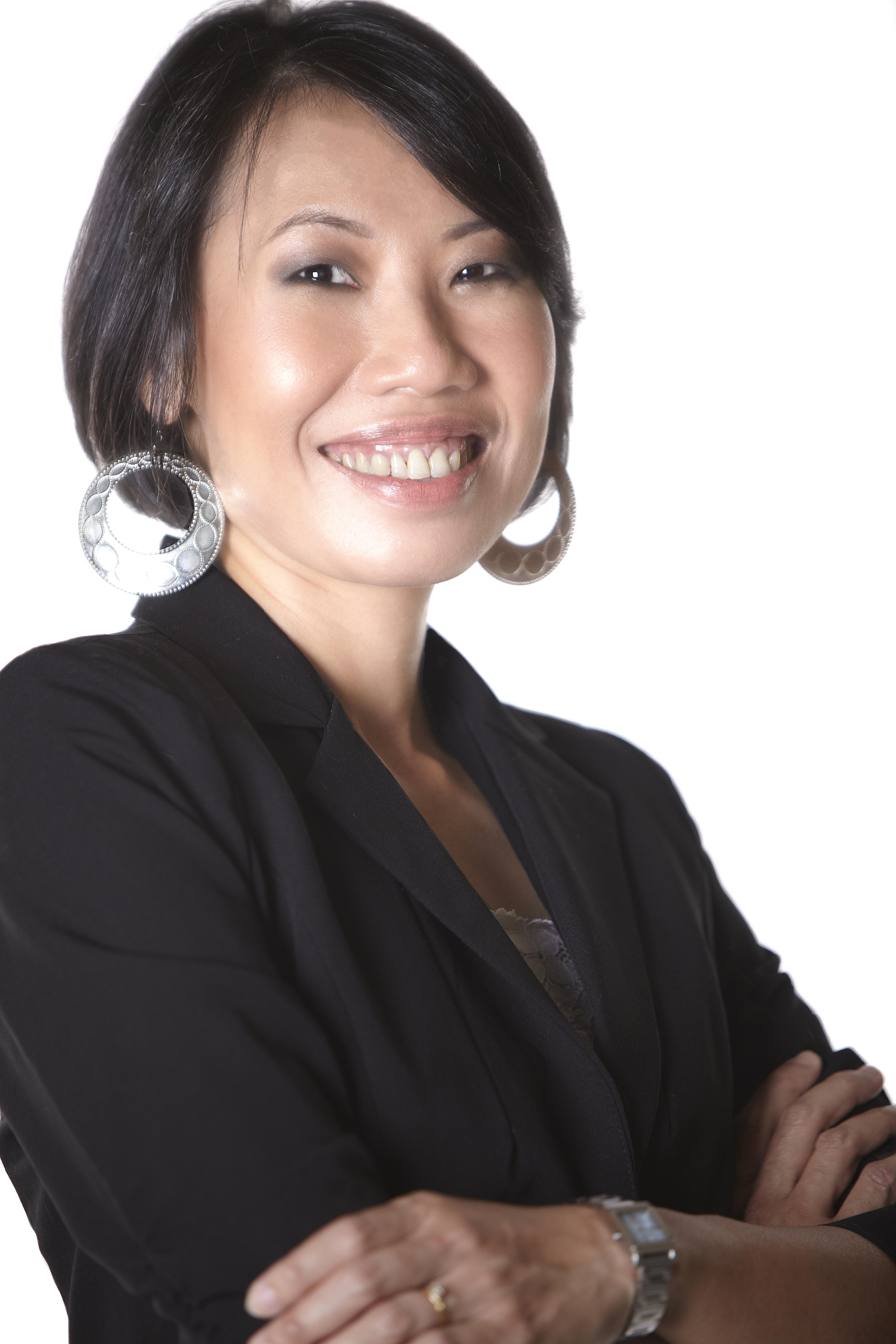 Farhani Lee