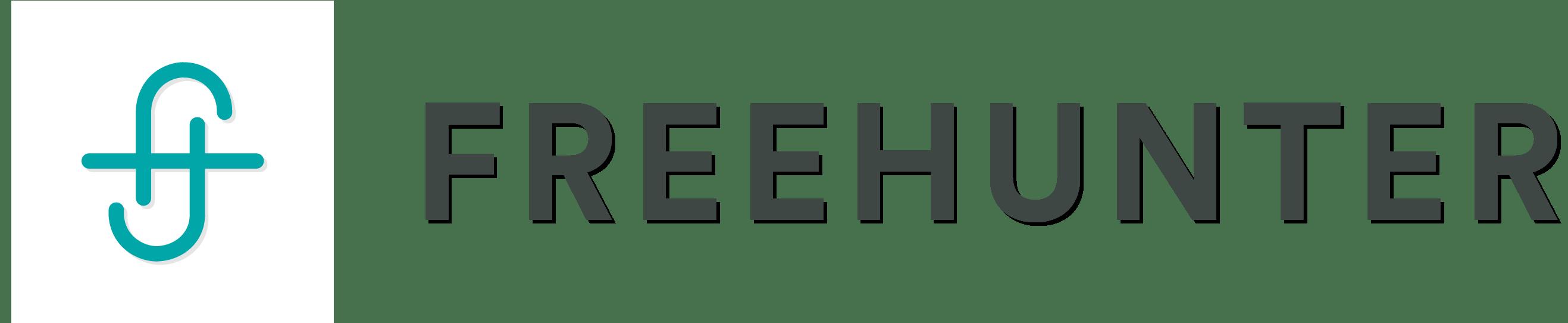 Freehunter - 香港人的Freelance平台