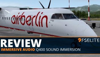 SOUND IMMERSION Review Featured