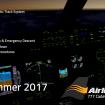 Airline2sim 777 Plus Coming Soon