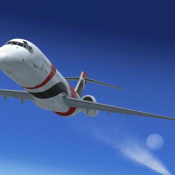 TFDi 717 1140×600