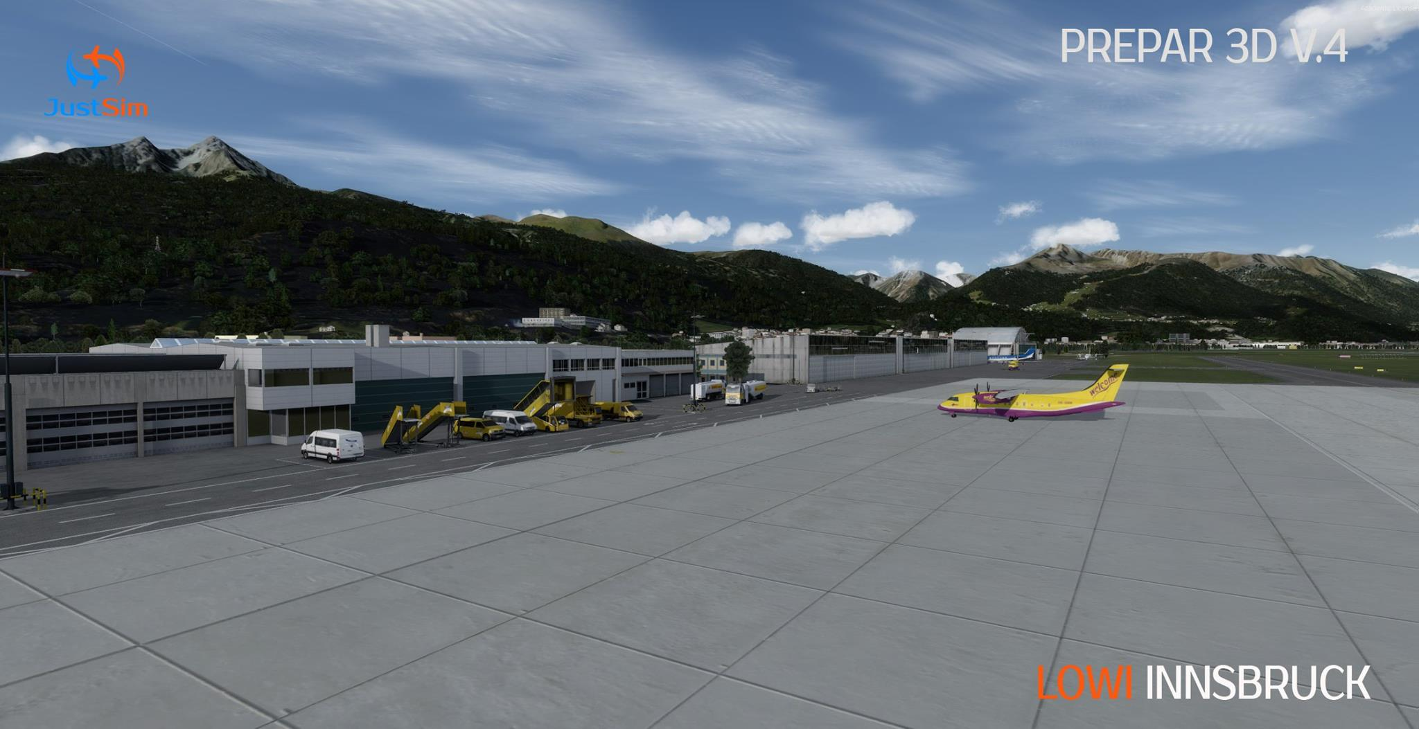 vrs tacpack fsx free download torrent