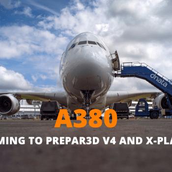 A380confirmed.fw