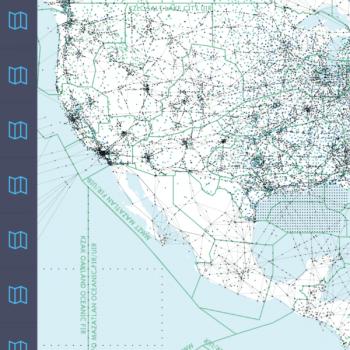 Navigraph Moving Maps Android Beta 1 1140×600