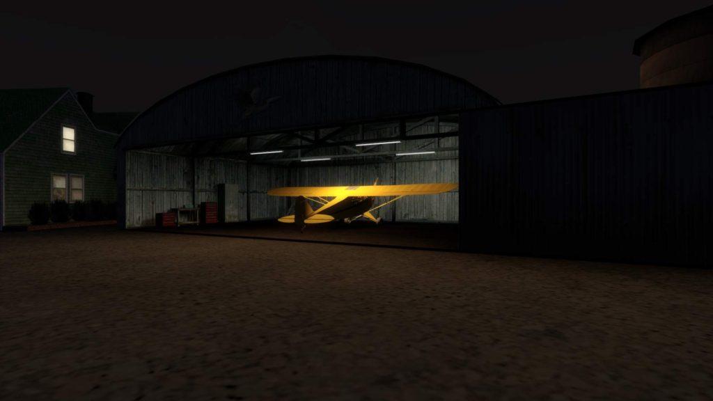 Hn P3d4 Dyn Lights 1024×576
