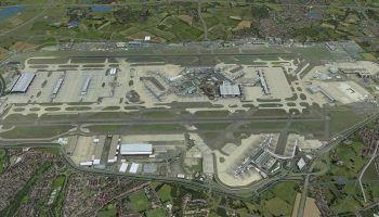 Heathrow Egll P3dv4