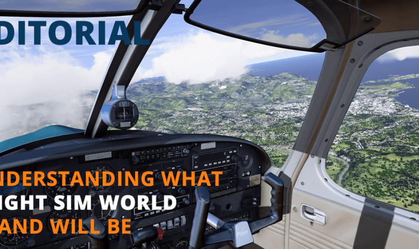 Understanding Flight Sim World.fw