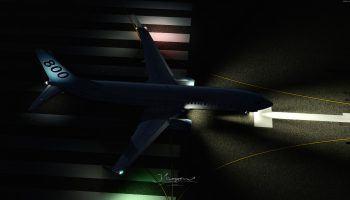 PMDG 737 P3D V4 21