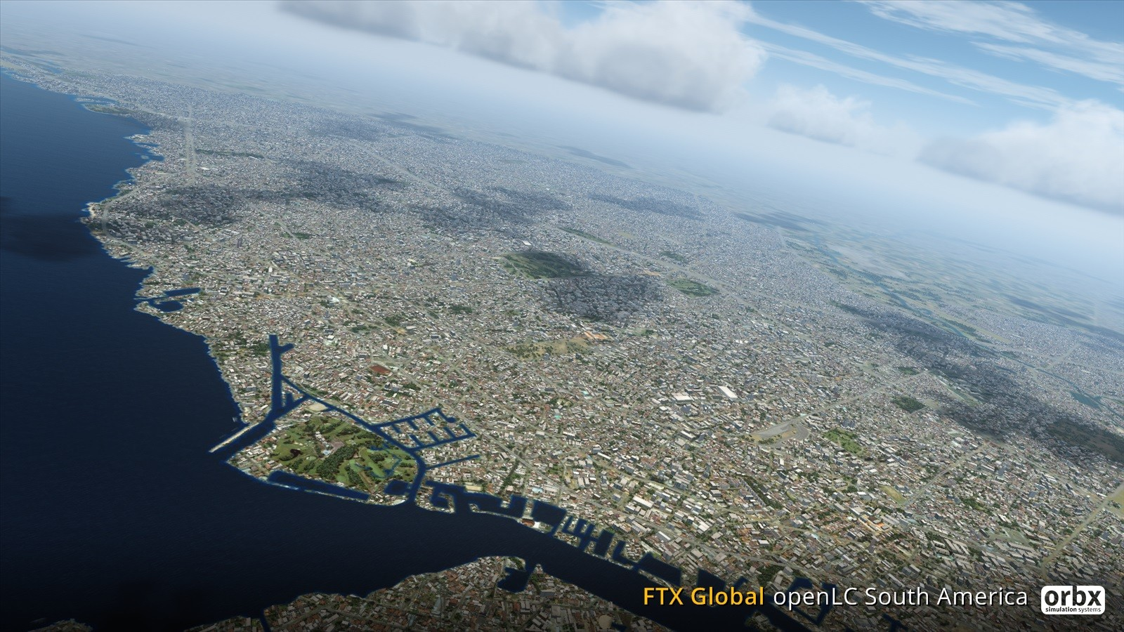 Download orbx p3dv4