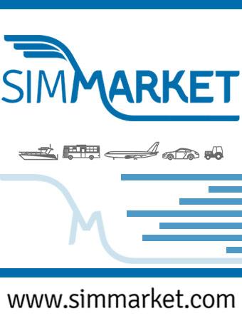 SimMarket