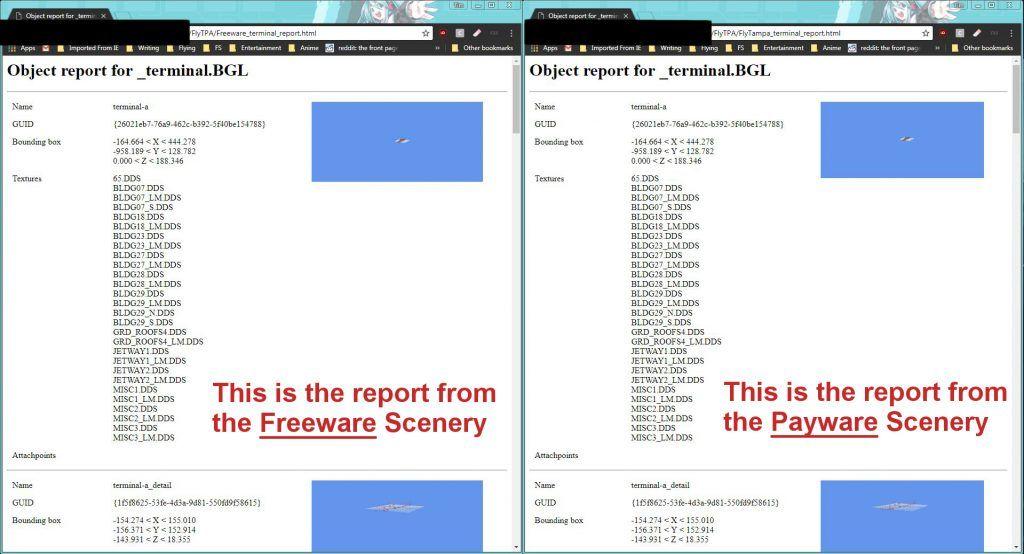 Piracy on fs.com_GUID