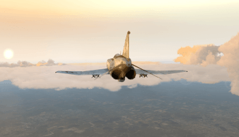 F 4 39
