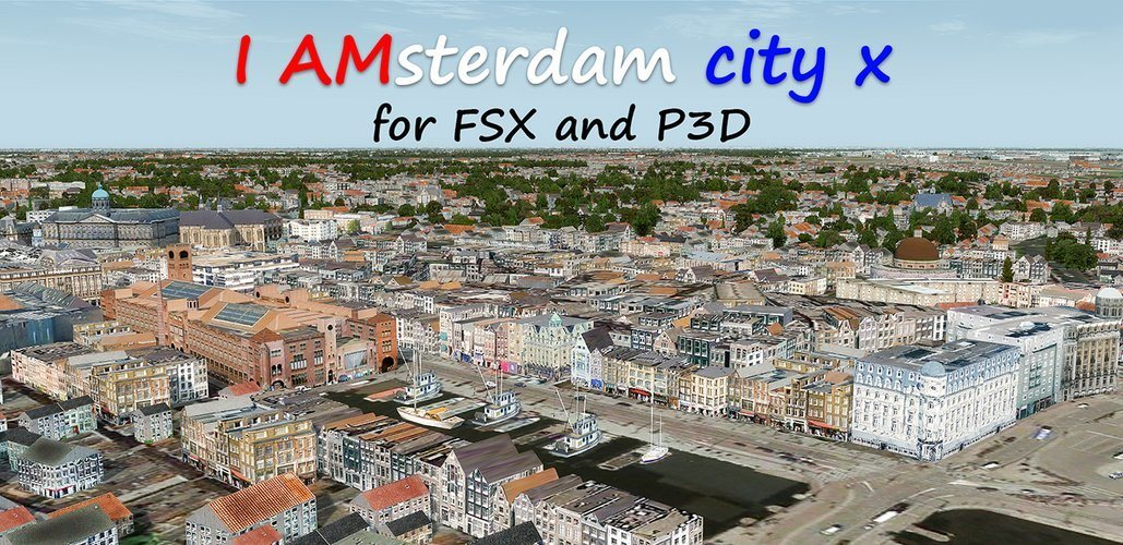 Ams Cover 1030x