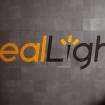 717 Introducing Reallight Header 1024×377