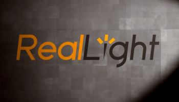 717 Introducing Reallight Header 1024×377
