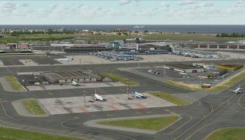 151948 Mega Airport Rome 01