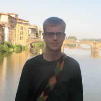 FSElite Seth Ainsley Profile Picture