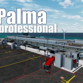 La Palma Professional – Official Video