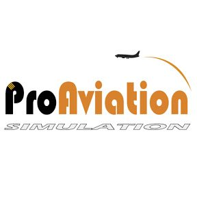 ProAviation Simulation