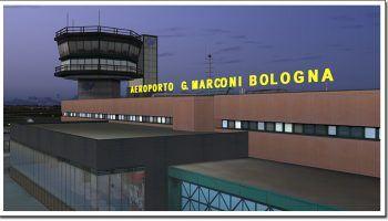130000 Bologna X 04