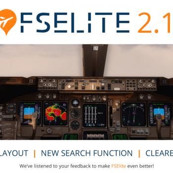 Fselite2