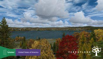TerraFlora110 USARedMaple 02