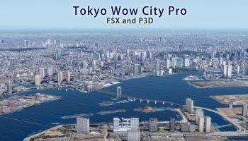 Tokyo Wow Pro2 1024×1024